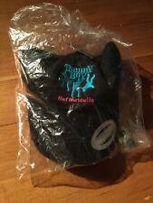 De La Soul is Dead Huf Worldwide Hat & Pin Vinyl Me Please bundle no Record