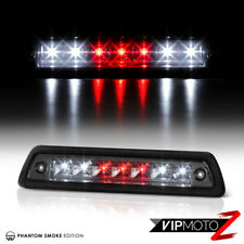 [PLUG&PLAY] 09-14 Ford F150 FULL LED Cargo Lamp High Mount 3rd Third Brake Light
