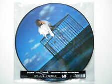 Mylene Farmer Album double 33Tours vinyles picture disc Innamoramento