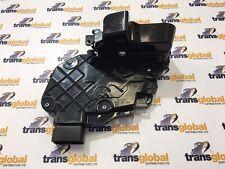 LAND ROVER FREELANDER 2 Posteriore Destro Rhs O / S fuorigioco DOOR LOCK latch lr011302