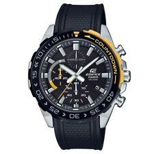 Casio EFR-566PB-1AVUEF Mens Edifice Watch