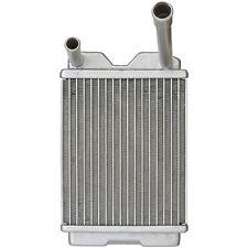 HVAC Heater Core Spectra 94509