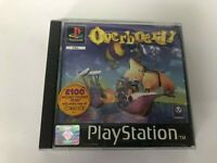 Ps1 Overboard