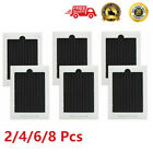 Fridge Filter Pack For Frigidaire PAULTRA Pure Air Ultra Electrolux EAFCBF Fast photo