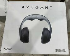 Avegant Glyph AG101 VR Video Headsets, Patented Retinal Imaging Technology MOPS