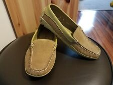 LL Bean Oxford shoes size 7
