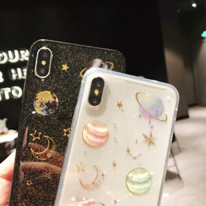 Star Case For Samsung Note 10 Plus A10 A30 A50 A70 S10 S9 S8+ Rubber Soft Cover