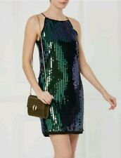 NEXT Party Dresses for Women with Sequins