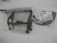 KAWASAKI KLE 1000 VERSYS PANNIER RACK TOPCASE HOLDER RIGHT LINKS ET 999940291