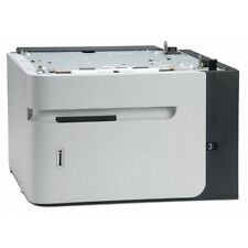 HP LaserJet P4014 P4015 P4515 1500 Extra Sheet Feeder Paper Tray CB523A