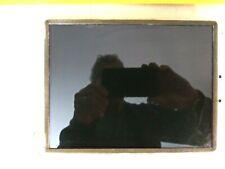 """NEW NEC NL6448BC33-46 a-Si TFT-LCD Panel Display 10.4"""" 640*480"""