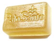 Palo Santo Oil Soap Glycerine Aromatic Aromatherapy Soap 2 X 100g Bar