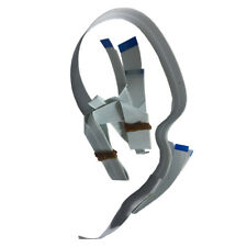 Epson Head Data CableFOR Stylus Photo R200 / R210 / R220 / R230