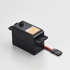 KO Propo PDS-2503-Power Servo - KOP30064