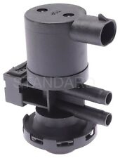 Standard Motor Products CP415 Vapor Canister Purge Solenoid