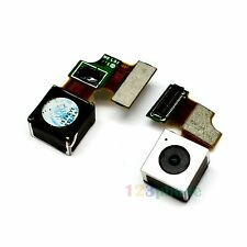 BRAND NEW MAIN BACK REAR CAMERA FLEX CABLE FOR SAMSUNG GALAXY S3 i9300 #A-133