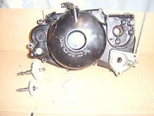 honda nsr125 jc22 o/s engine cover