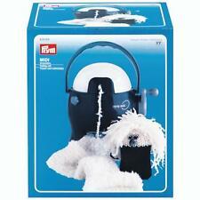Prym Knitting Mill MIDI 624168