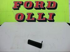 Ford Escort MK4 1986 - 1990 Türgriff außen links Fahrerseite Cabrio Limousine