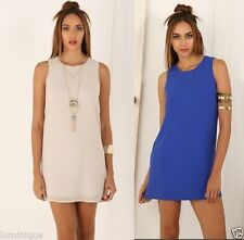 Regular Shift Dresses for Women