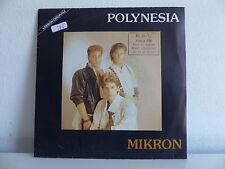 MIKRON Polynesia 721811
