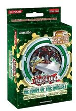 YuGiOh Return of the Duelist Special Edition - Factory Sealed - 3 Packs + Promo!