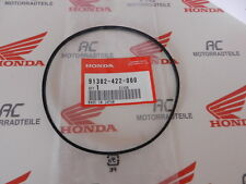 HONDA CBX 1000 o-ring Coperchio Motore Lima Coperchio Coperchio chassis 91302-422-000
