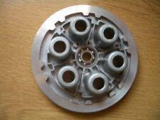 ^ KTM Clutch Pressure Cap, LC4 '96/'98, part no. 58332003300 / 58332003200