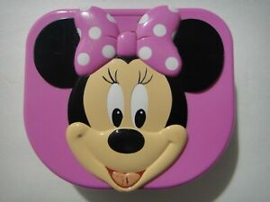 Disney Minnie Mouse Clubhouse Baby & Toddlers Laptop Learning Toy (Kcare)