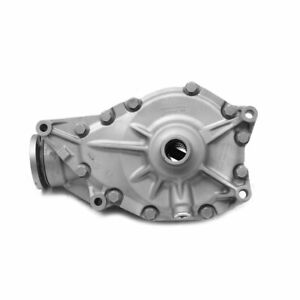 For 2011-2018 BMW X3 F25 X4 320i Front Differential Carrier Assembly 3.38 RATIO