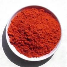 Pure Lal Chandan / Red Sandalwood Powder - 100 gms