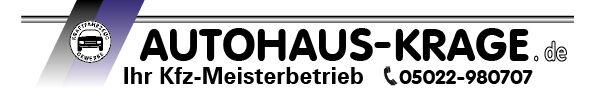 Autohaus Krage