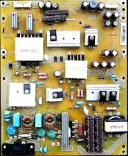 Philips 715G6679-P02-001-002M