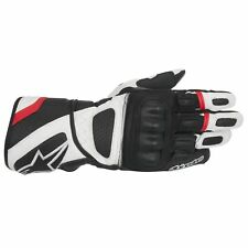 Alpinestars SP-Z Drystar Waterproof Motorcycle Motorbike Gloves