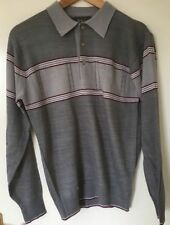 Unbranded Regular Size Other Casual Shirts & Tops for Men