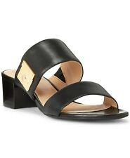 Lauren Ralph Lauren Windham City Sandals