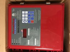 New listing SureFire Burner Management Sytems Bms-300H