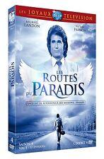 DVD LES ROUTES DU PARADIS SAISON 4 VOLUME 1 NEUF DIRECT EDITEUR