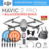 DJI MAVIC 2 PRO with 20MP HASSELBLAD Camera + ACCESSORIES COMBO