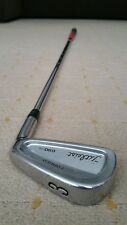 Titleist 690CB forged 3 iron