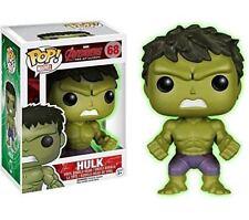 Ultron Hulk TV, Movie & Video Game Action Figures
