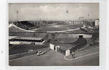 OLYMPIC VELODROME, ROME: Italy postcard (C17641)