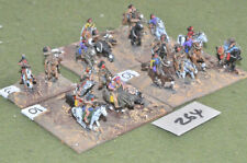 Painted Old West 15mm Table Top & Historical Wargames