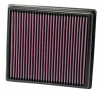 Pipercross Air Filter PP1930 for BMW 7 Series F01//F02//F03//F04 730d 740d 750dx