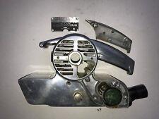 CRAFTSMAN 22420 HOUSING 4-615806-04 2-614291-01 Parts Belt Sander 3 x 21