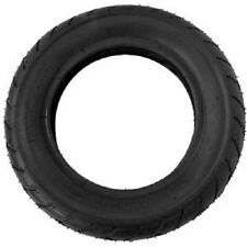 Mt Buggy Authentic Replacement Tire for Swift and Duet Strollers 10 Inch
