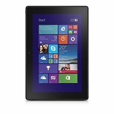 Dell 128GB Tablets & eBook-Readers