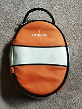 Littlelife Finding Nemo Lunch Bag hardly used