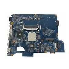 Packard Bell sjv50-tr motherboard 48.4fm01.011 para piezas o no funciona