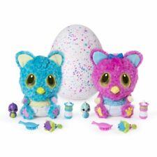 Hatchimals HatchiBabies Cheetree / Ponette Hatching Egg 6044071 New